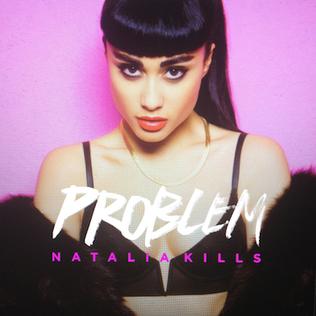 natalia_kills_problem